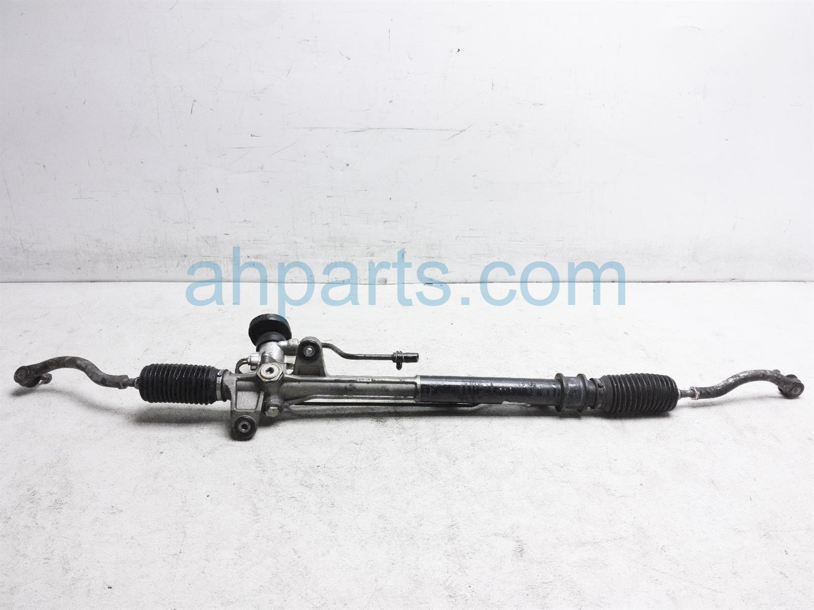 2007 Honda Accord And / Gear Box Power Steering Rack & Pinion 53601 SDB A11 Replacement