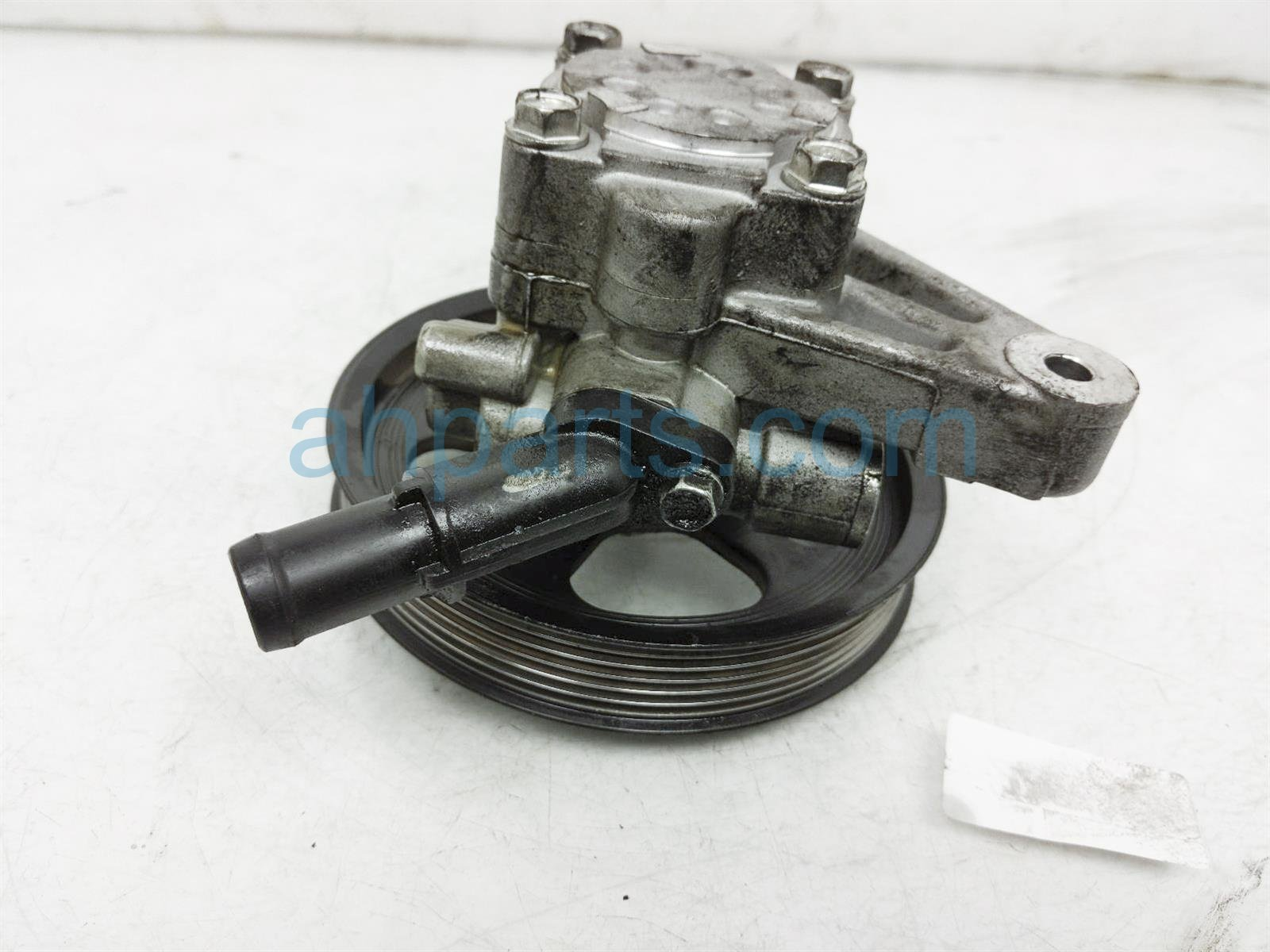 2007 Honda Accord Power Steering Pump 56110 RCA A02 Replacement