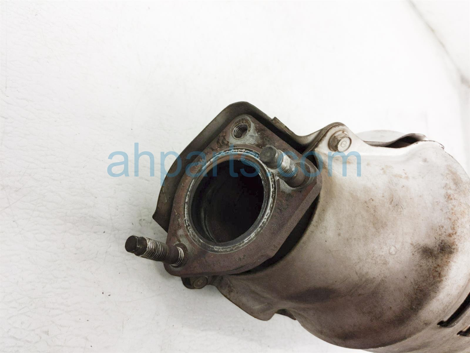 2007 Honda Accord Front Exhaust Manifold 18190 RCA L00 Replacement