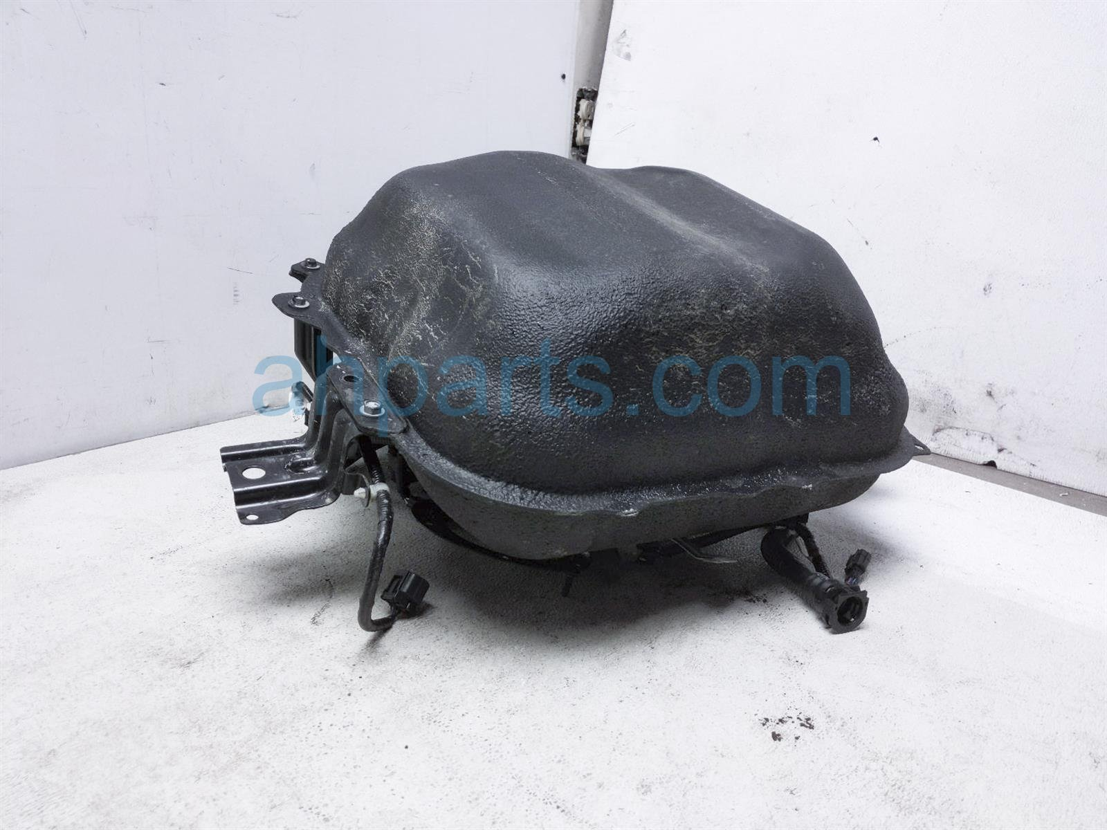 2018 Honda Clarity Gas / Fuel Tank 17044 TRW A00 Replacement
