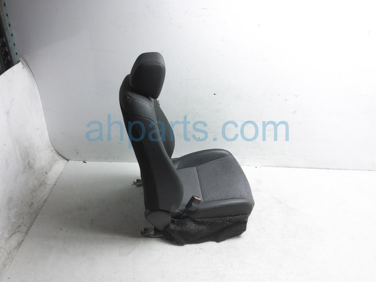 Sold 2018 Honda Clarity Front Driver Seat   Black   W/o Airbag*** 81531 TRW A21ZB Replacement