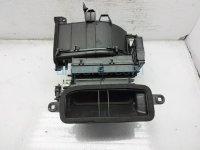 $100 Honda FAN/HEATER BLOWER MOTOR