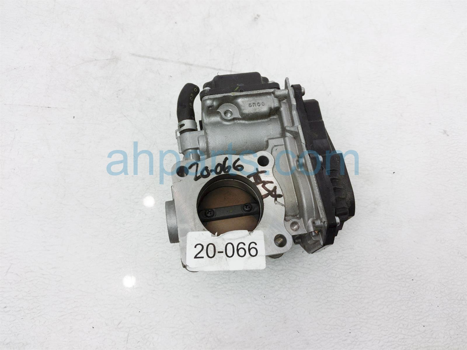2018 Honda Clarity Throttle Body 16400 5WJ A01 Replacement