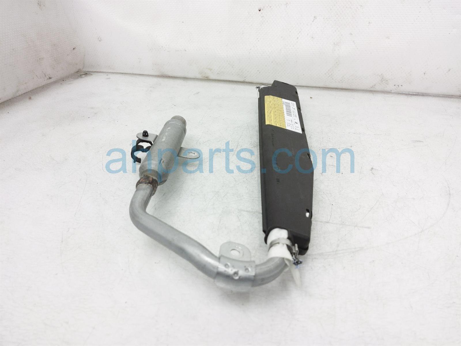 2011 Porsche Cayman Driver Door Airbag 997 803 091 04 Replacement
