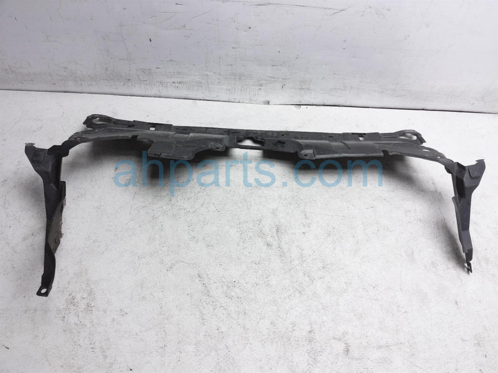 2007 Honda Accord Front Under Cover Splash Shield 74111 SDA A00 Replacement
