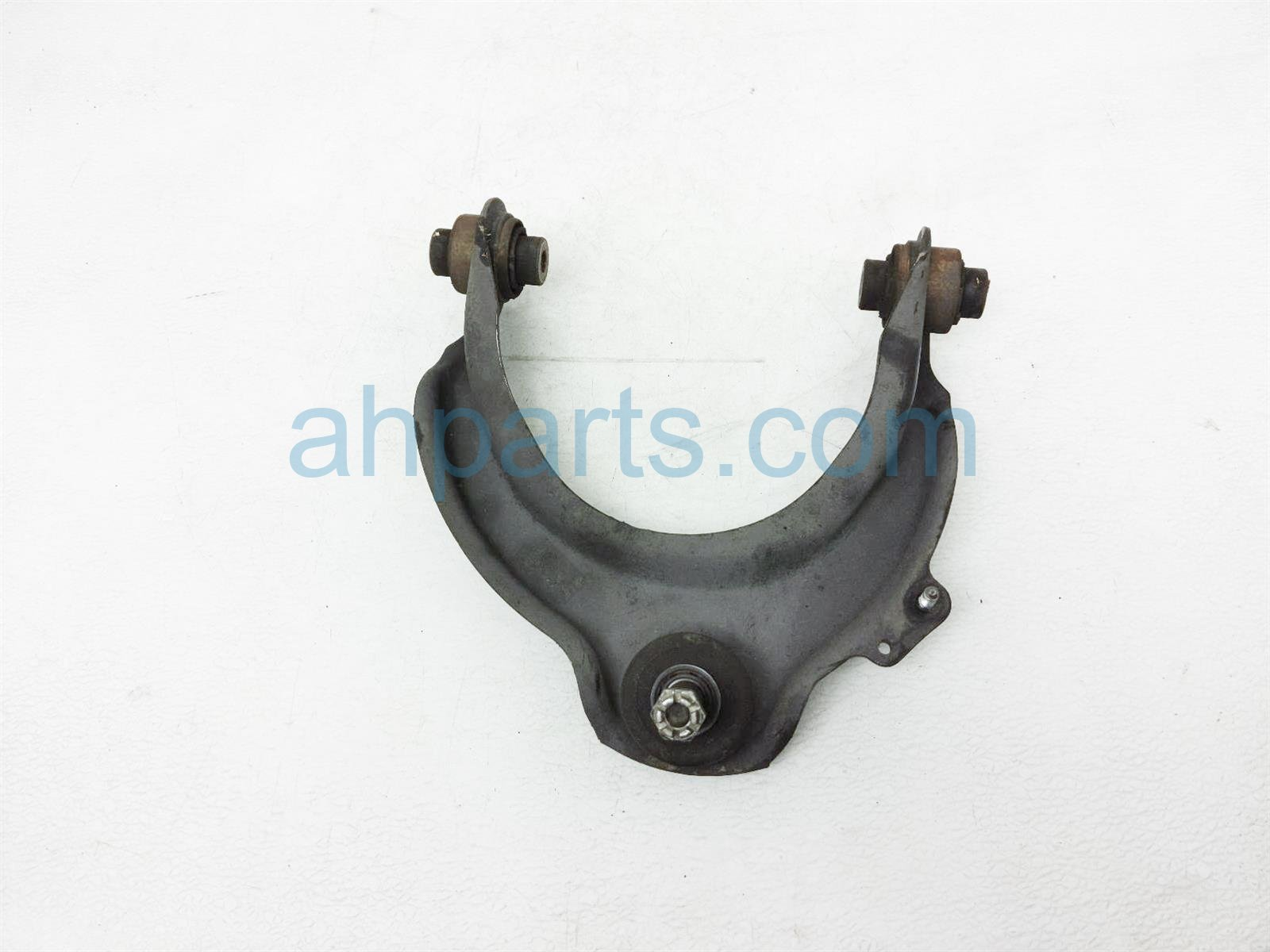2007 Honda Accord Front Passenger Upper Control Arm 51450 SDA A13 Replacement