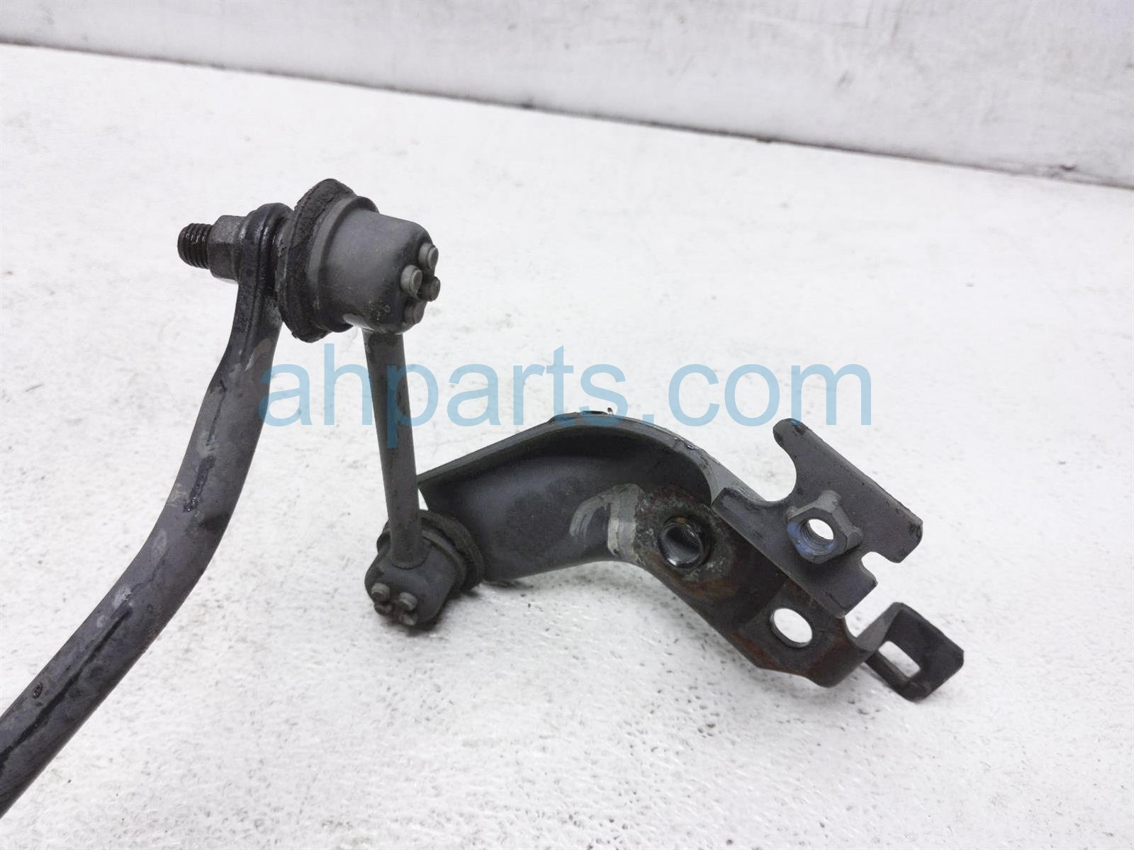 2007 Honda Accord Rear Stabilizer / Sway Bar 52300 SDB A01 Replacement