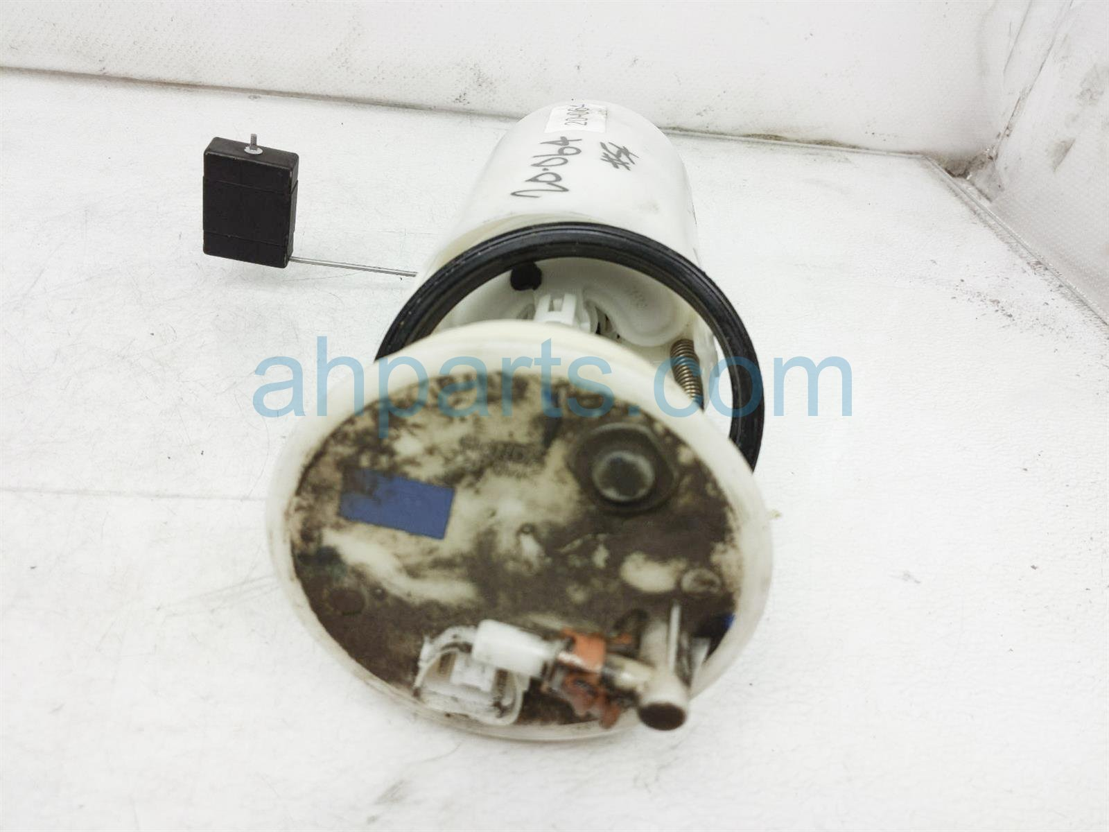 2007 Honda Accord Gas / Fuel Pump 17045 SDB A30 Replacement