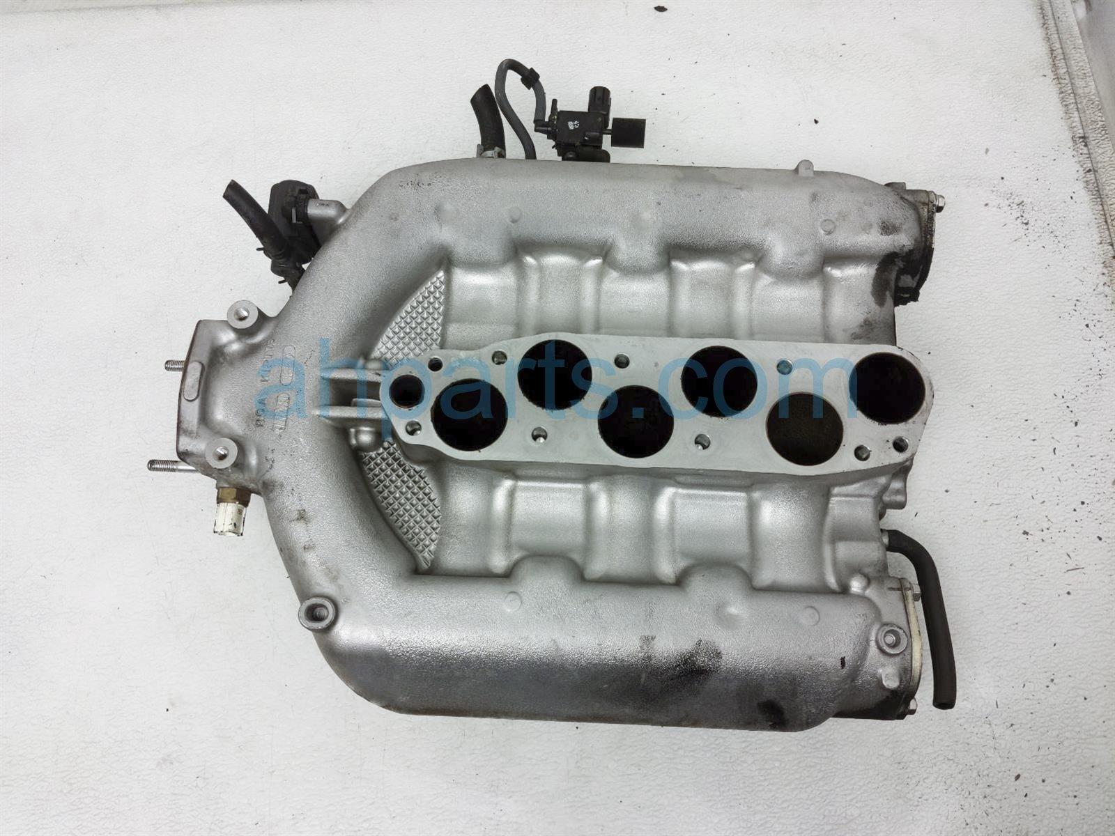 2007 Honda Accord Intake Manifold 17100 RCA A52 Replacement
