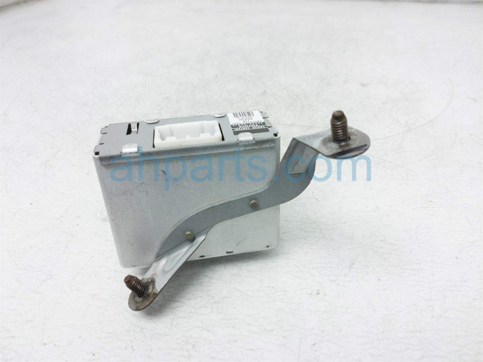 2001 Toyota Camry Cruise Control Module Assy 88240 06030 Replacement