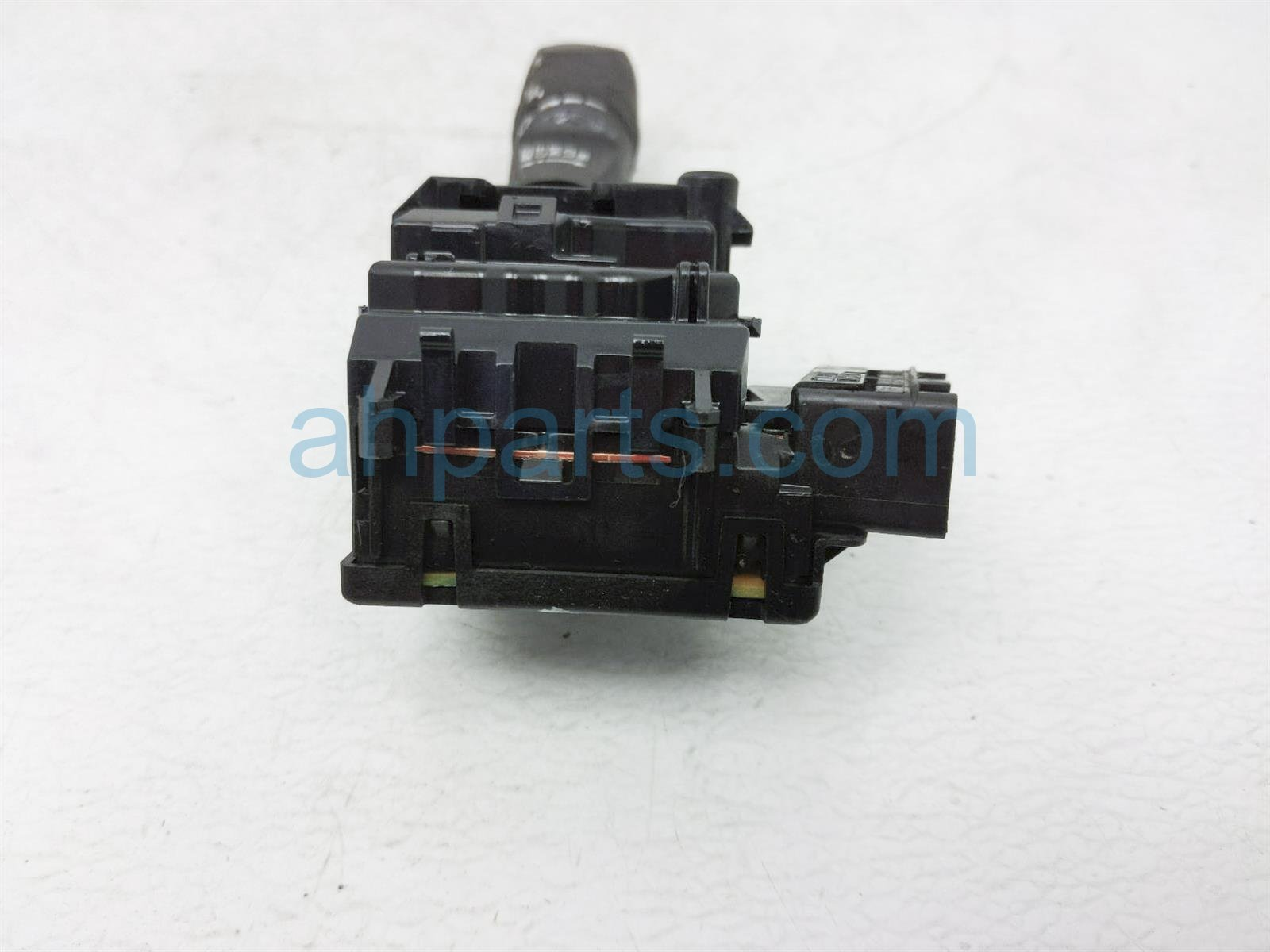2017 Toyota Tacoma Combo Windshield Wiper Column Switch 84652 04160 Replacement
