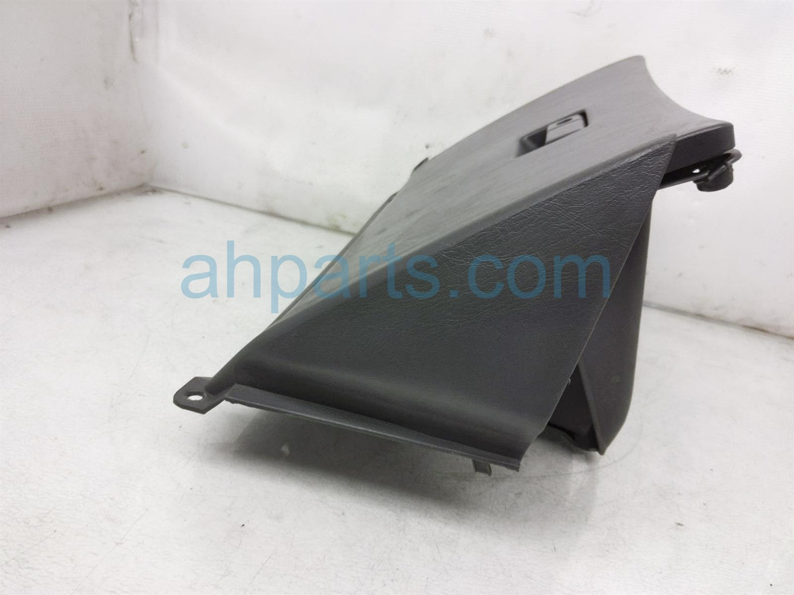 2001 Toyota Camry Compartment Glove Box Assy   Gray 55303 AA010 Replacement