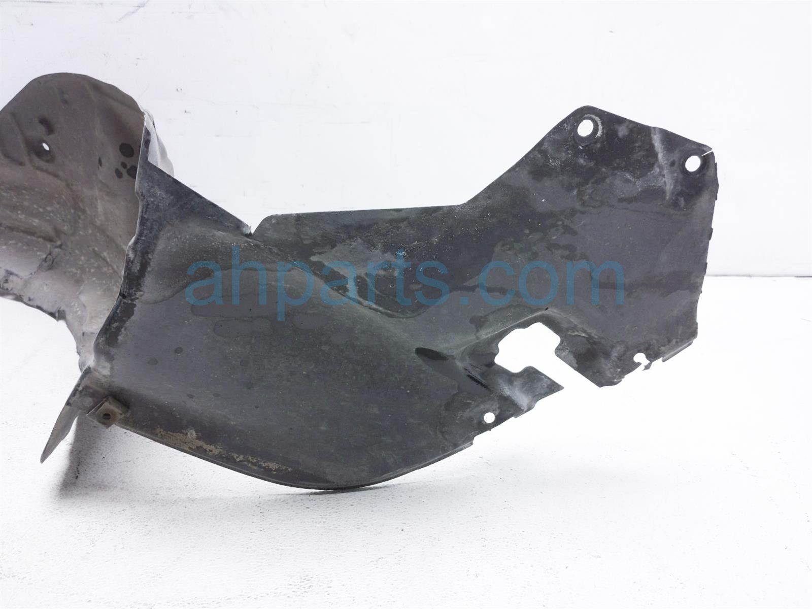 2001 Toyota Camry Front Driver Inner Fender Liner 53876 06021 Replacement