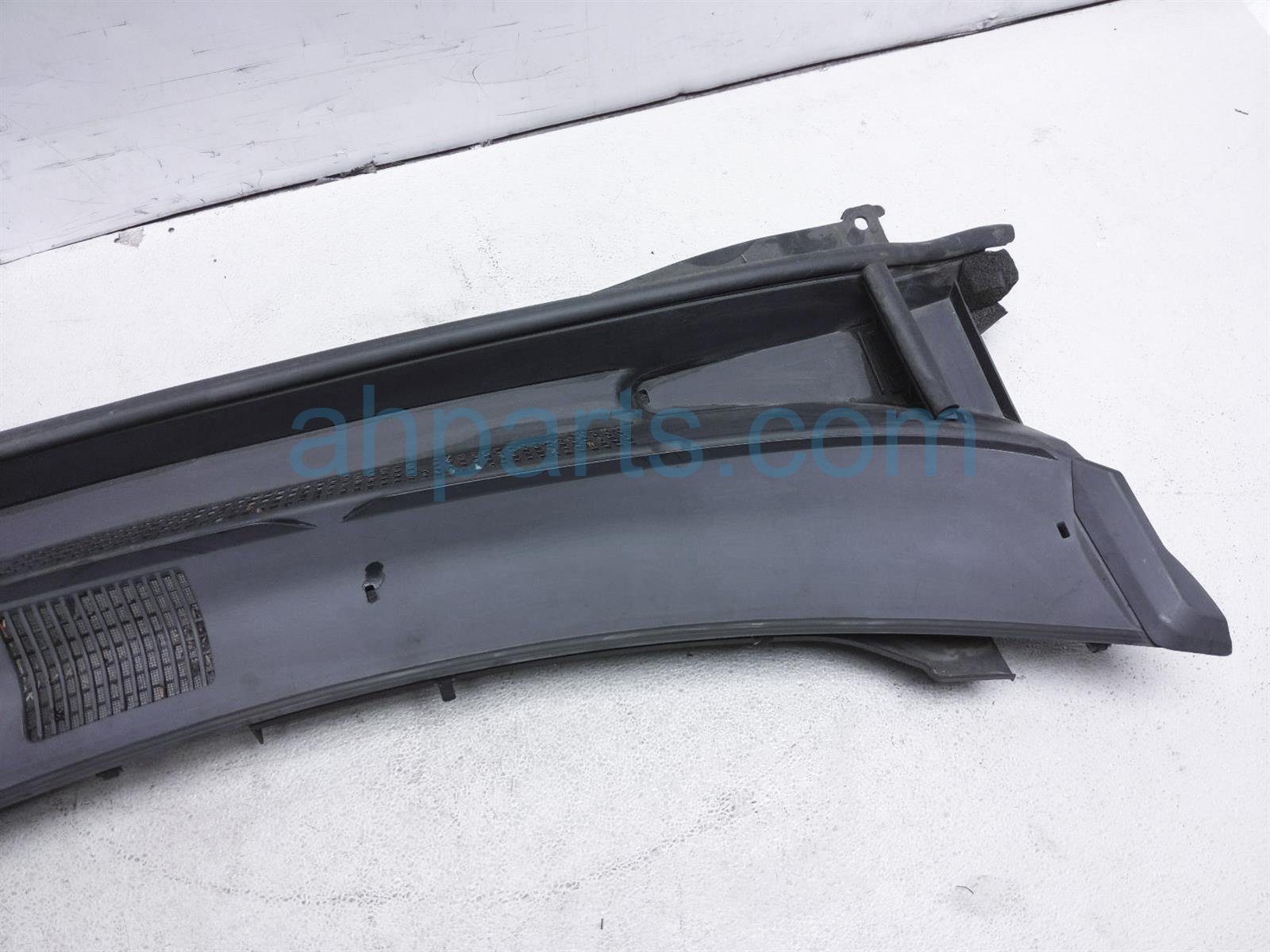 2014 Toyota Highlander Windshield Cover Cowl 55708 0E072 Replacement