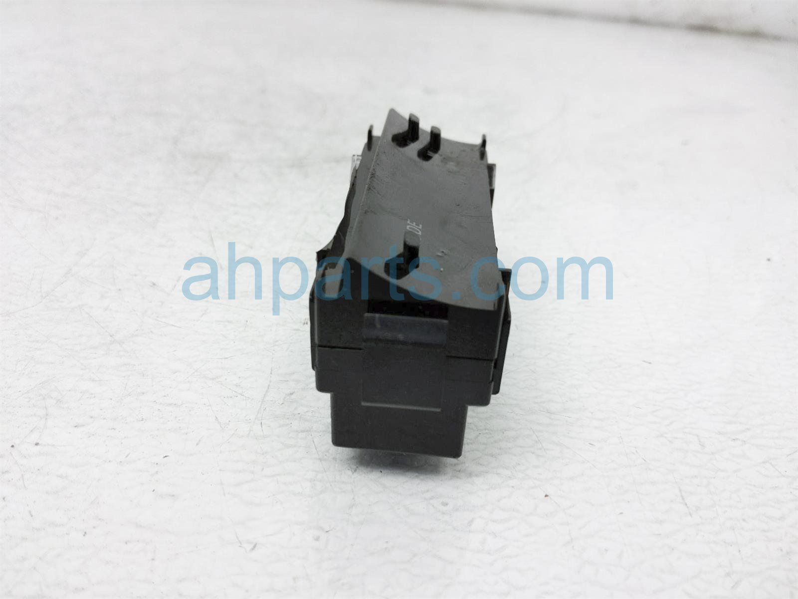 2001 Toyota Camry Clock Module Assy 83910 33030 Replacement