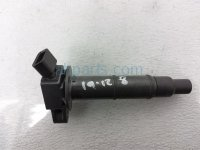 $19 Scion IGNITION COILS (PER 1)