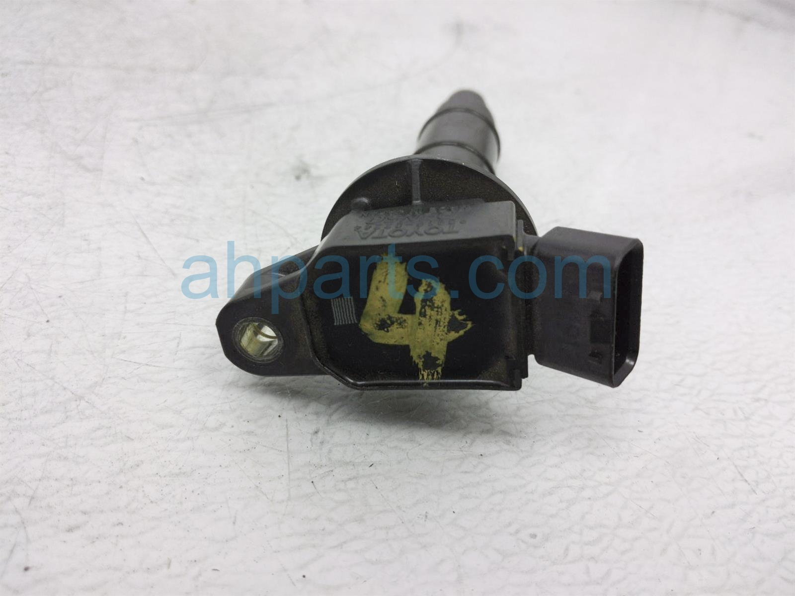 2009 Scion Tc Scion Ignition Coils (per 1) 90919 02266 Replacement