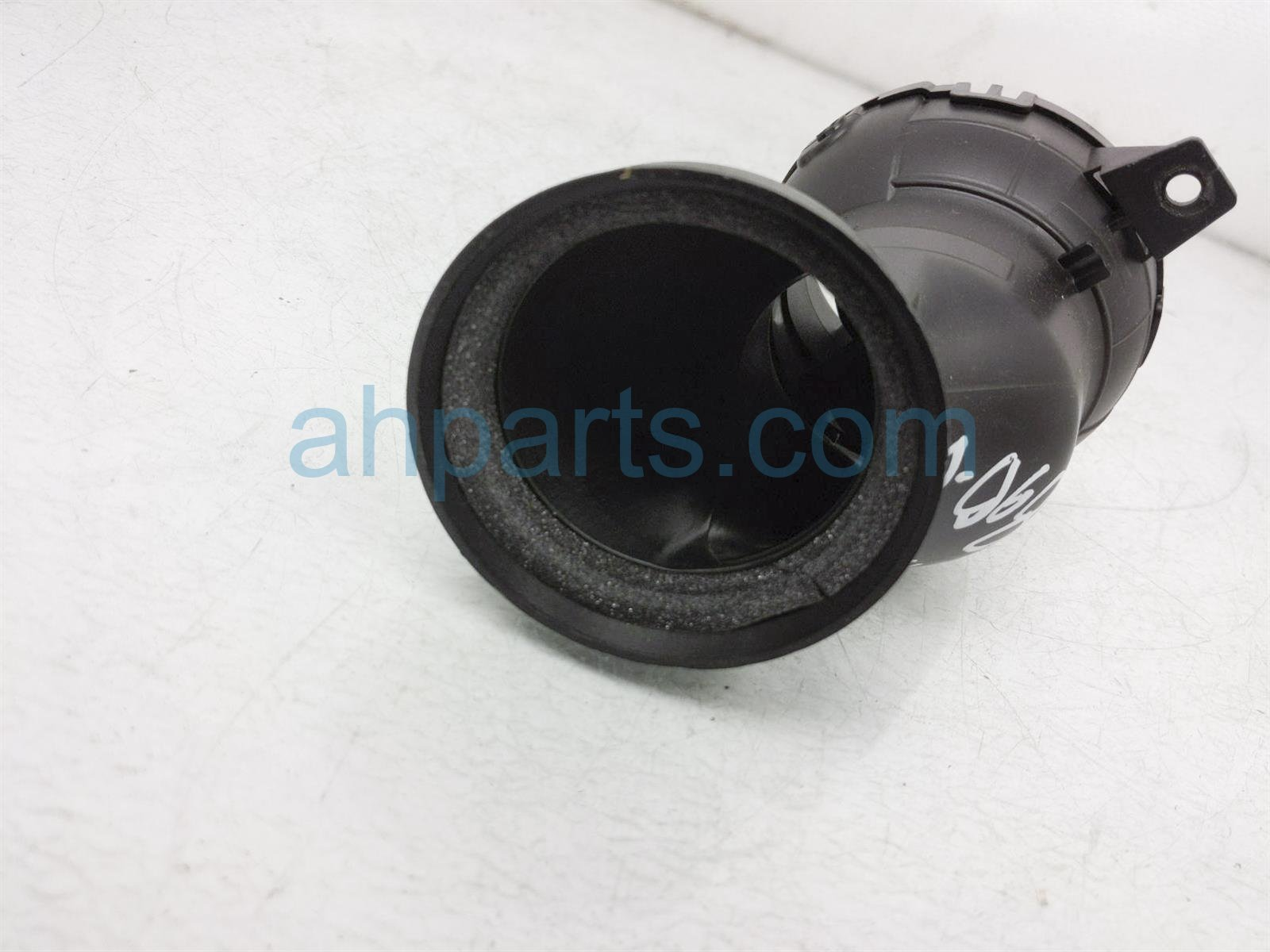 2014 BMW Clubman Minicooper Driver Center Dashboard Air Vent Outlet 51 45 2 754 451 Replacement