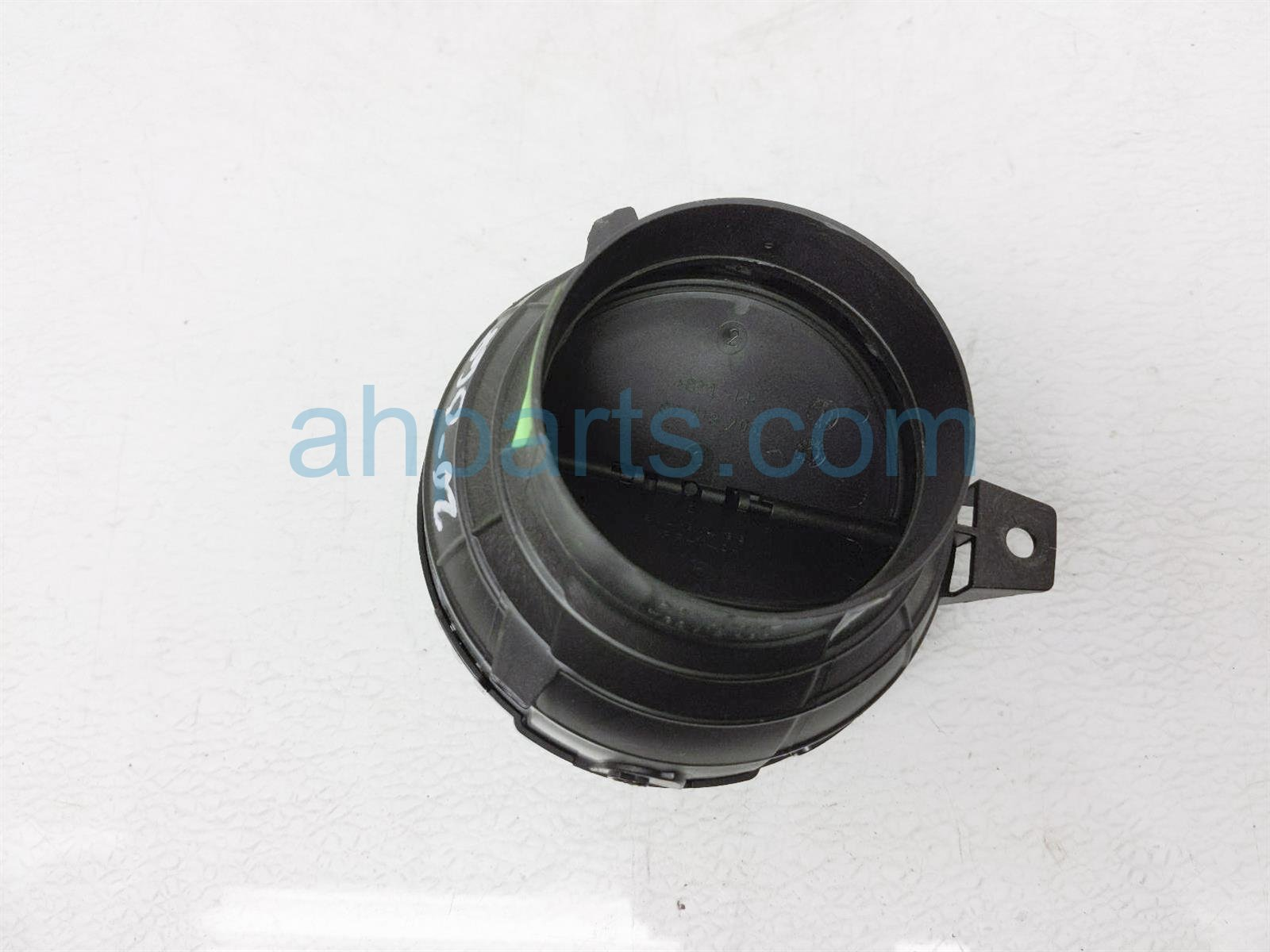 2014 BMW Clubman Minicooper Passenger Dashboard Air Vent Outlet 51 45 2 752 764 Replacement