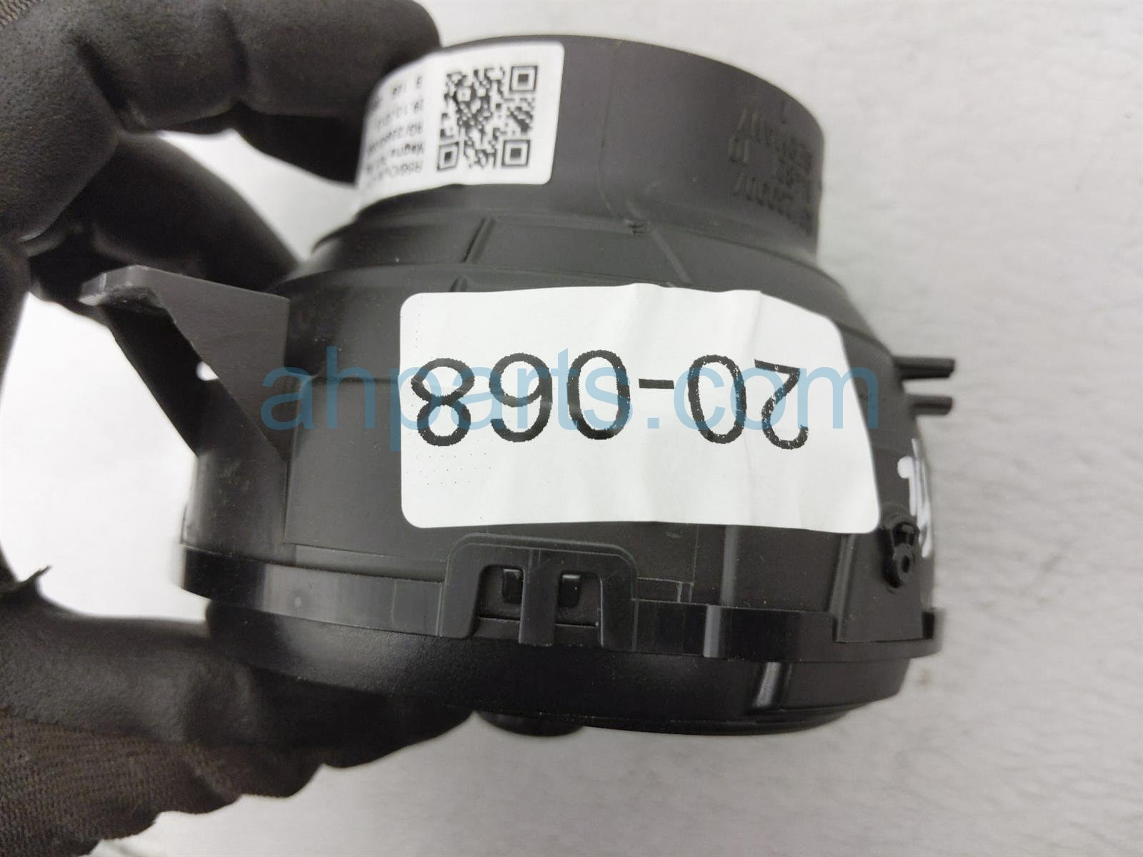 2014 BMW Clubman Minicooper Driver Dashboard Air Vent Outlet 51 45 2 752 764 Replacement