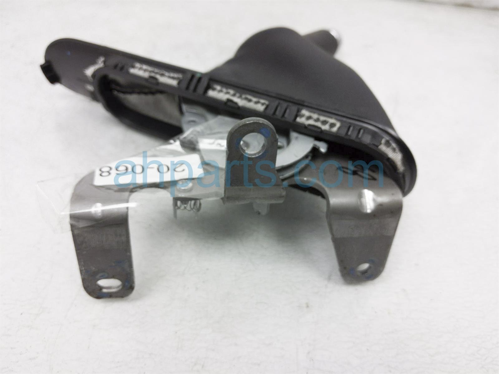 2014 BMW Clubman Minicooper E brake Handle Assy 34 40 6 774 814 Replacement