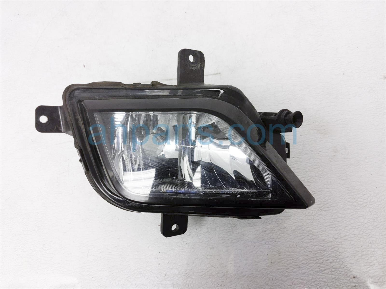 2018 Volkswagen Jetta Driver Fog Lamp / Light 5C7 941 699 R Replacement