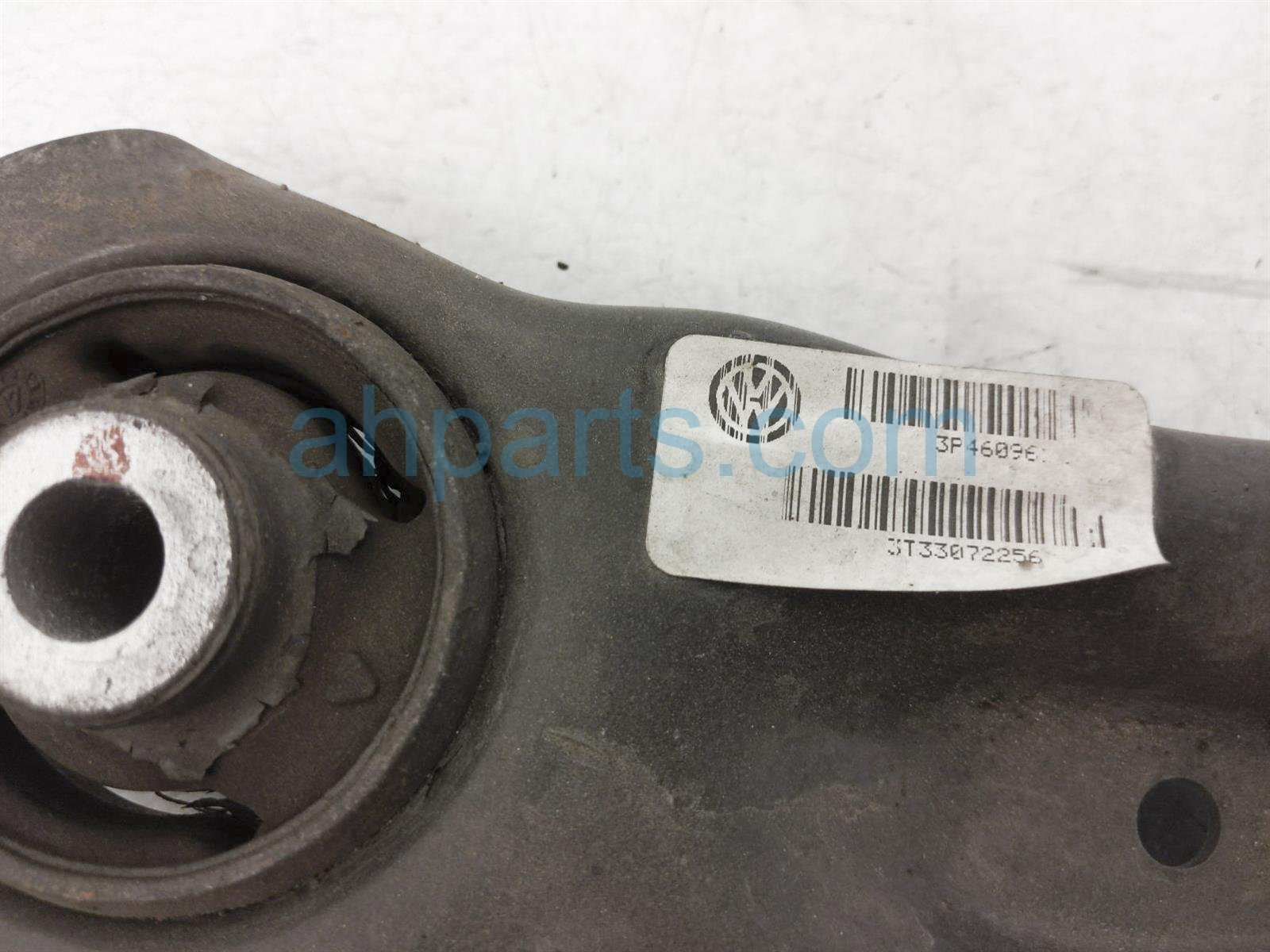 2018 Volkswagen Jetta Front Driver Lower Control Arm 5C0 407 151 D Replacement