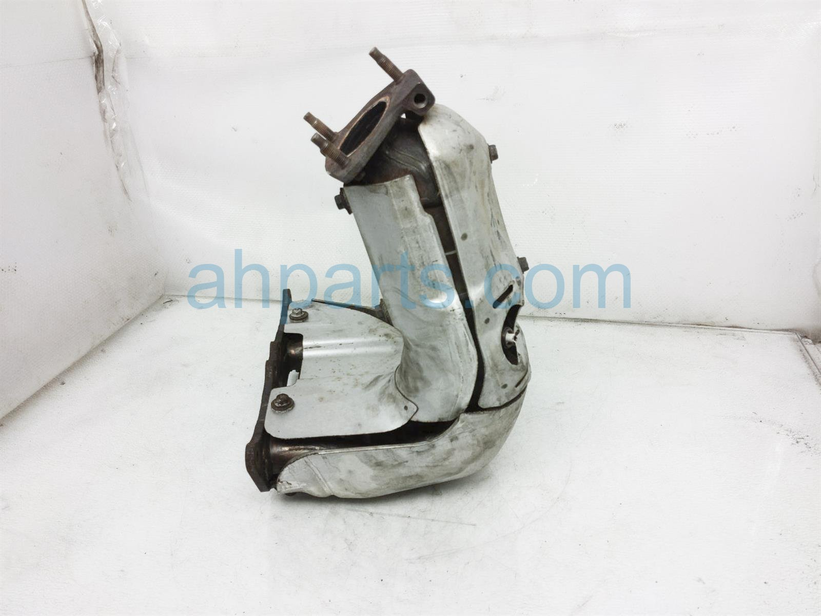 2001 Toyota Camry Exhaust Manifold 17141 74200 Replacement
