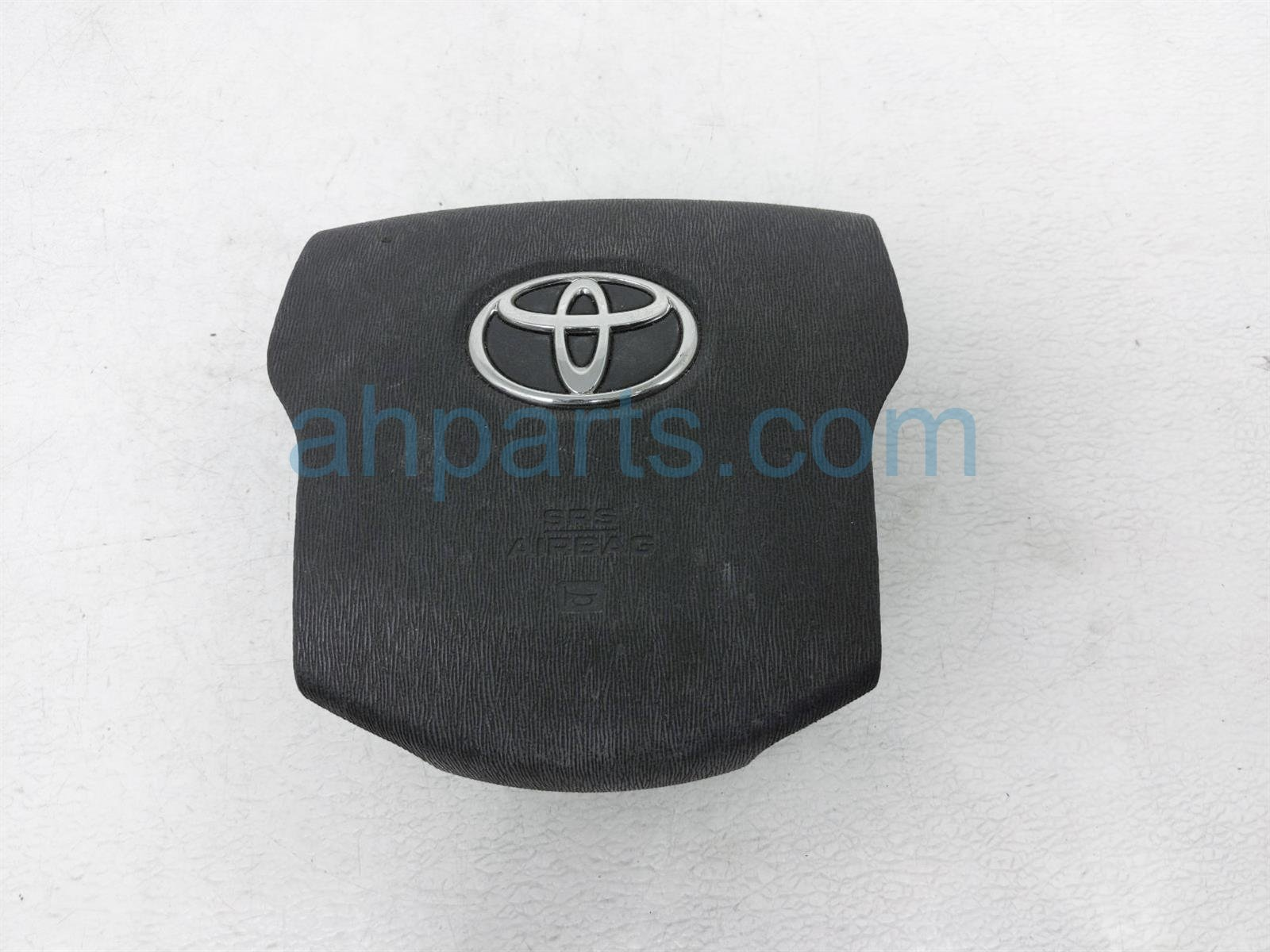 Sold 2009 Toyota Prius Driver Wheel Airbag 45130 47090 C0 Replacement