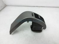 $50 Toyota RH DASHBOARD AIR VENT OUTLET