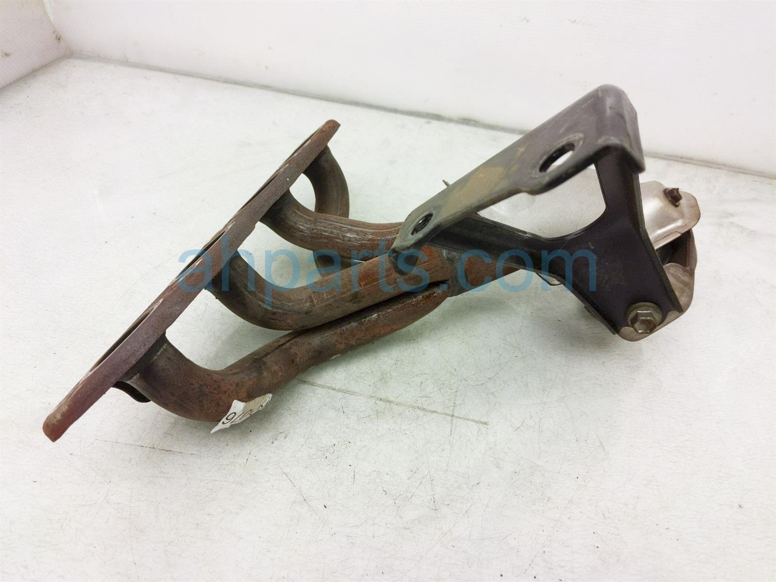 2009 Toyota Prius Exhaust Manifold 17141 21120 Replacement