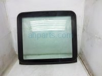 $175 Subaru SUN ROOF GLASS WINDOW