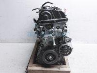 $500 Honda MOTOR / ENGINE = 92K MILES - RND