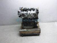 $2000 Volkswagen MOTOR / ENGINE = 11K MILES - CHECK