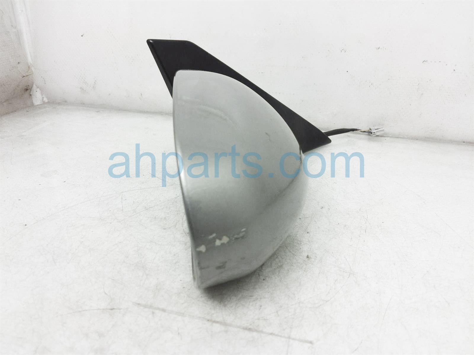2003 Honda Insight Rear Passenger Side View Mirror   Grey 76200 S3Y A01ZD Replacement