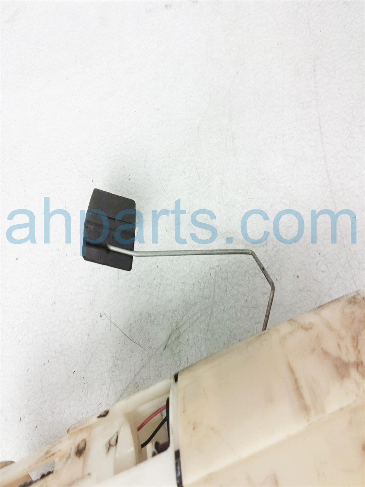 2003 Honda Insight Gas / Fuel Pump 17045 S3Y A30 Replacement