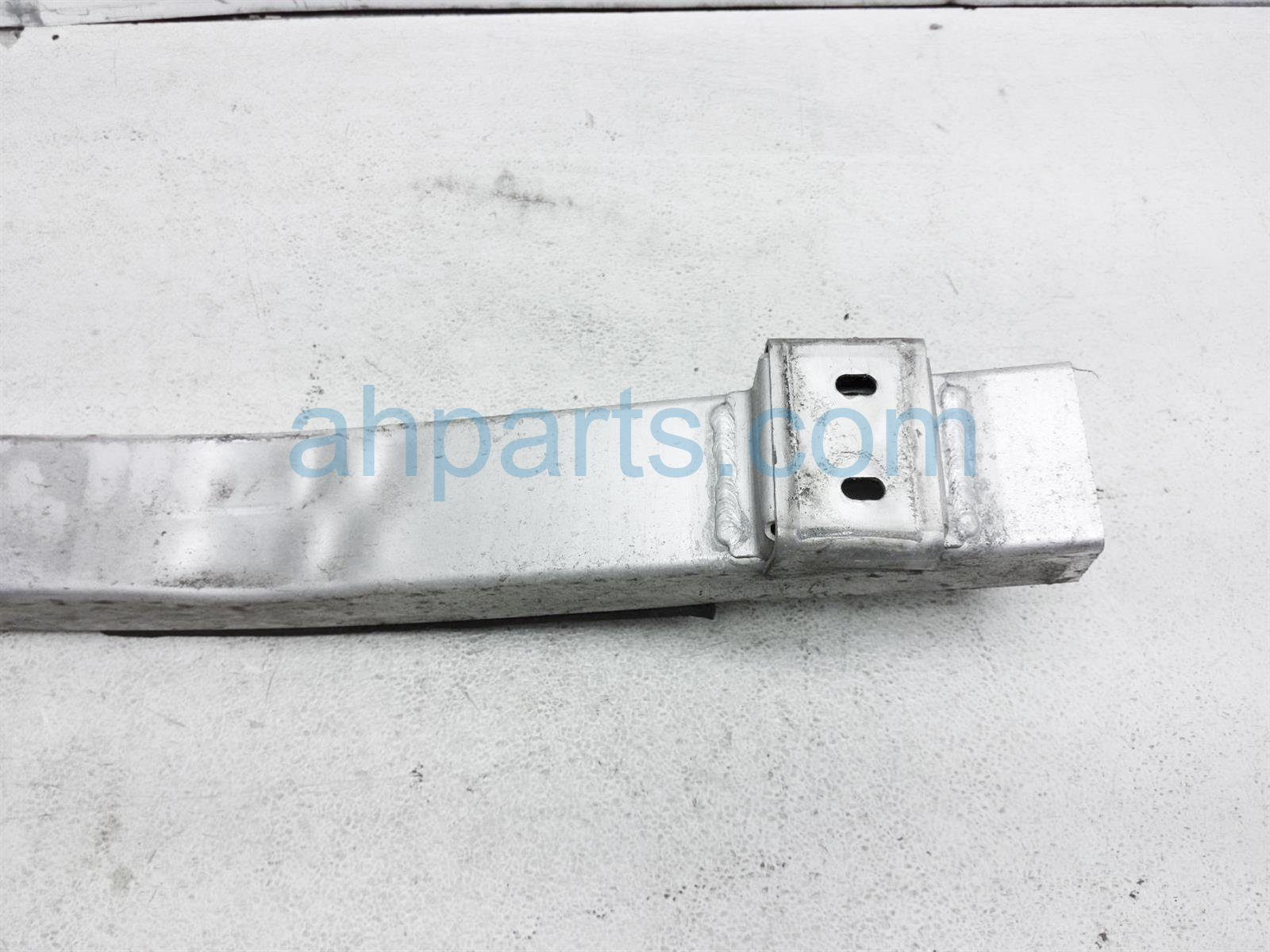 2003 Honda Insight Beam Rear Bumper Reinforcement Bar 71530 S3Y A00 Replacement