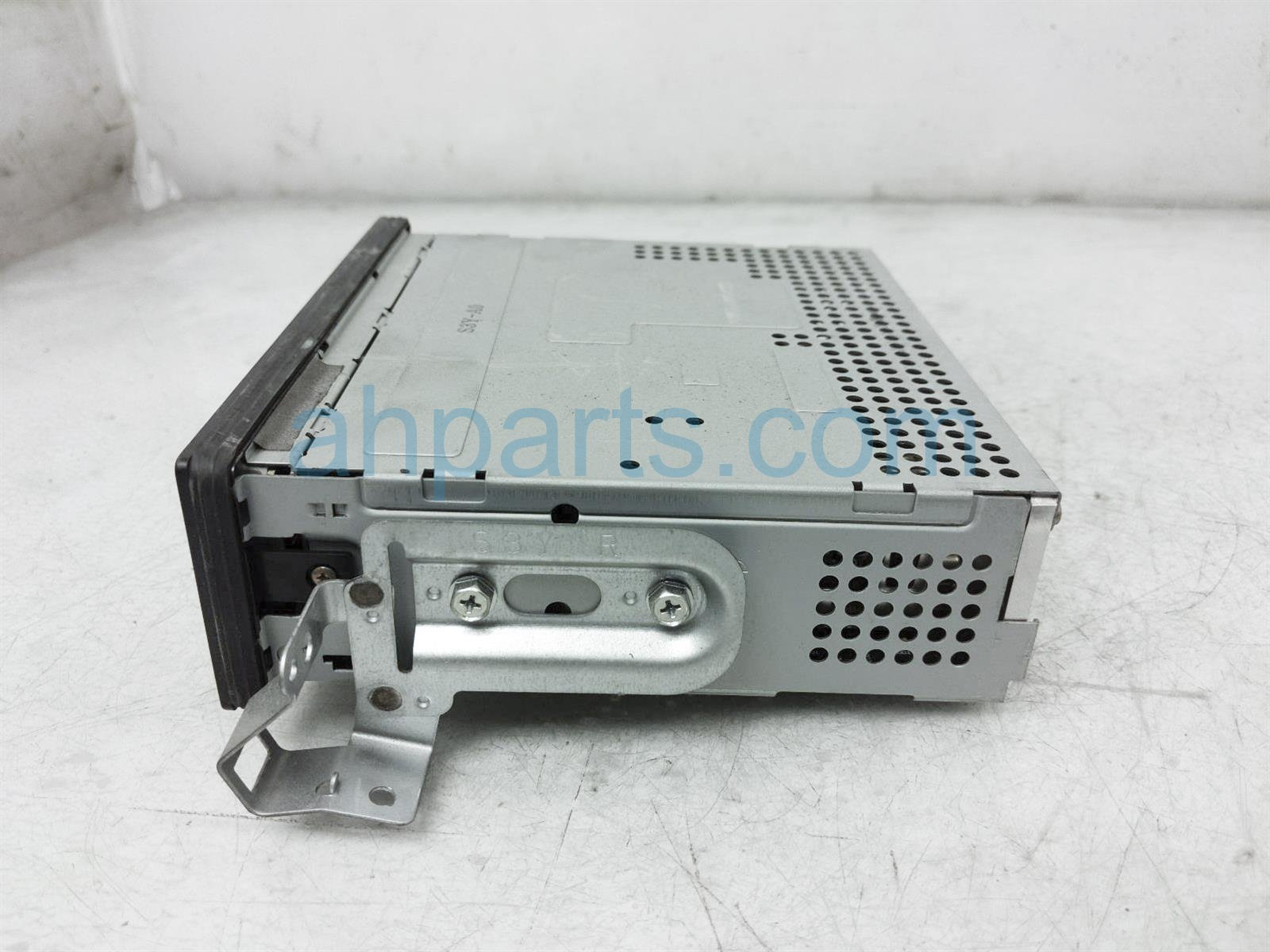 2003 Honda Insight Am/fm/cd Radio 39100 S3Y A01 Replacement