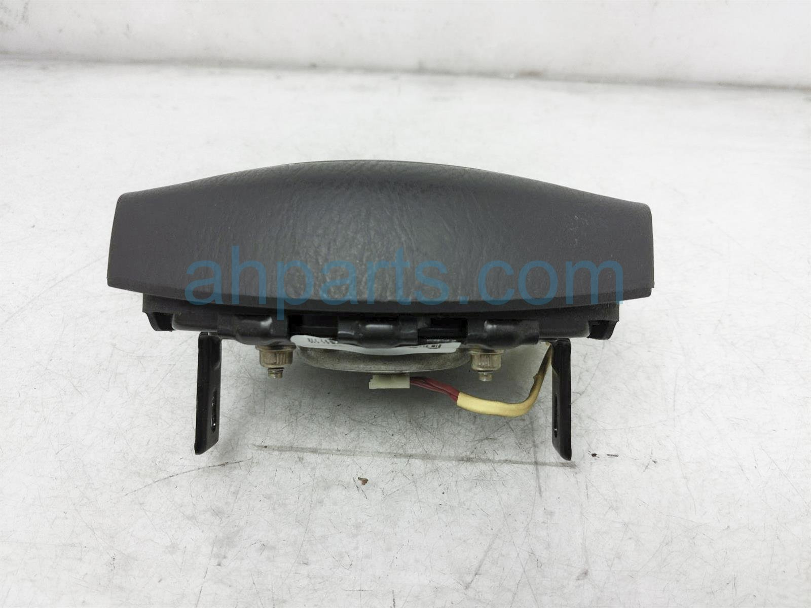 2003 Honda Insight Driver Wheel Airbag 06770 S2A A81ZB Replacement