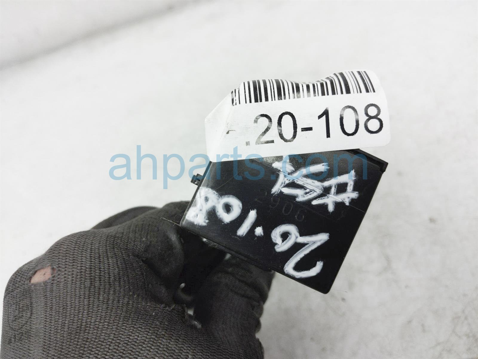 2003 Honda Insight Combo Windshield Wiper Column Switch 35256 S3Y G01 Replacement