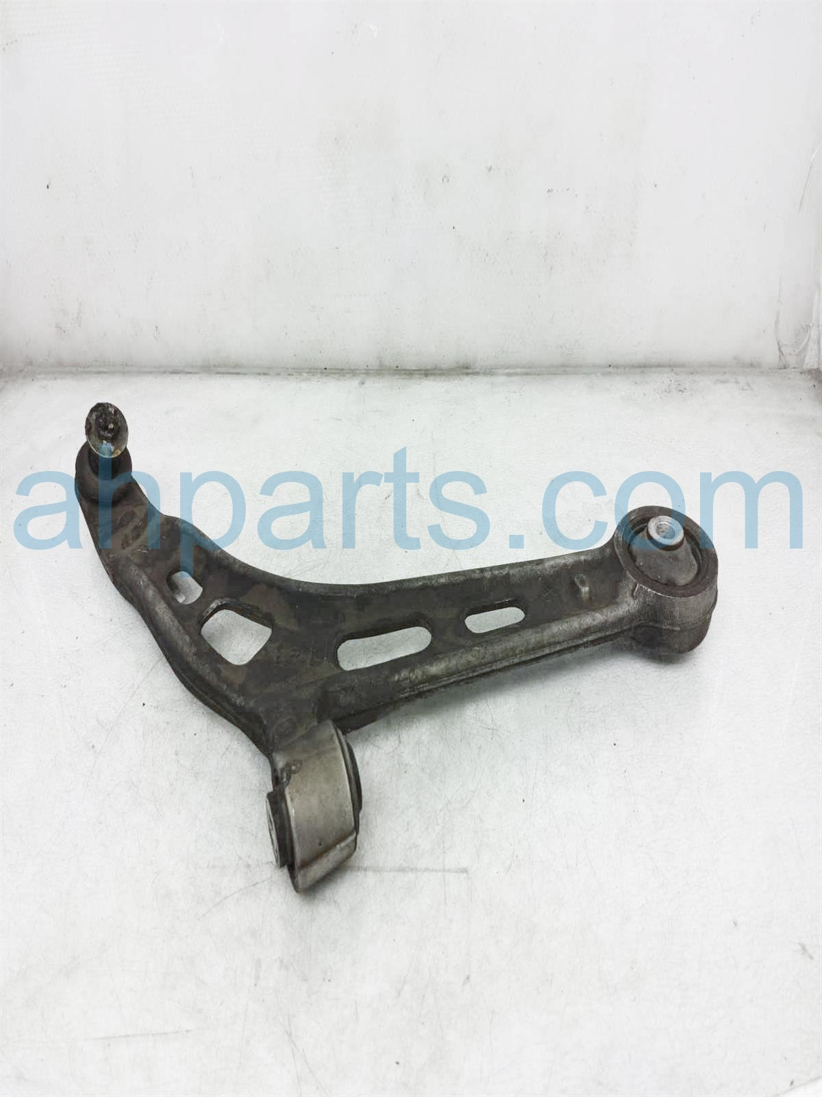 2003 Honda Insight Front Passenger Lower Control Arm 51350 S3Y 023 Replacement
