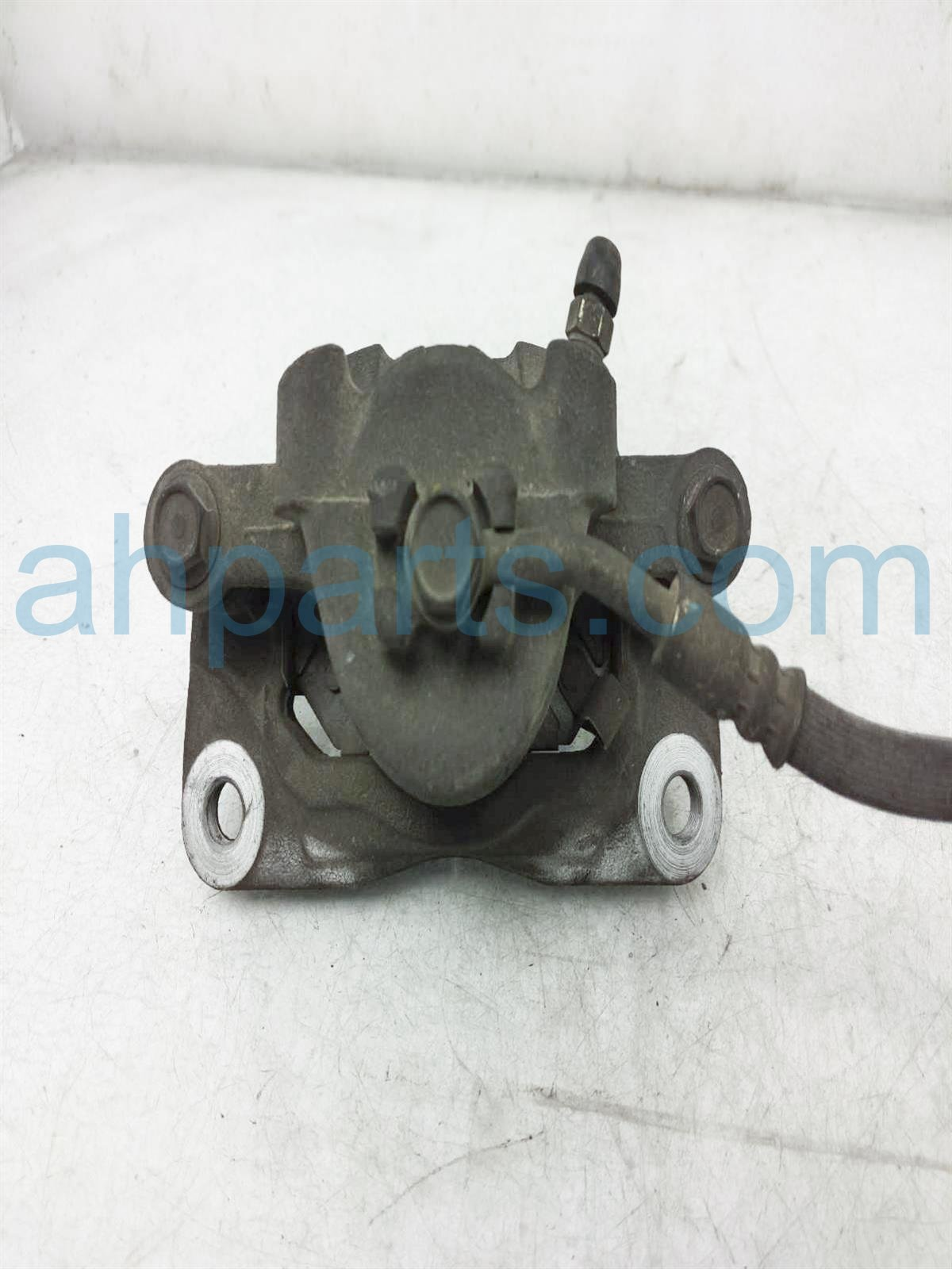 2003 Honda Insight Front Passenger Brake Caliper 45018 S3Y A11 Replacement