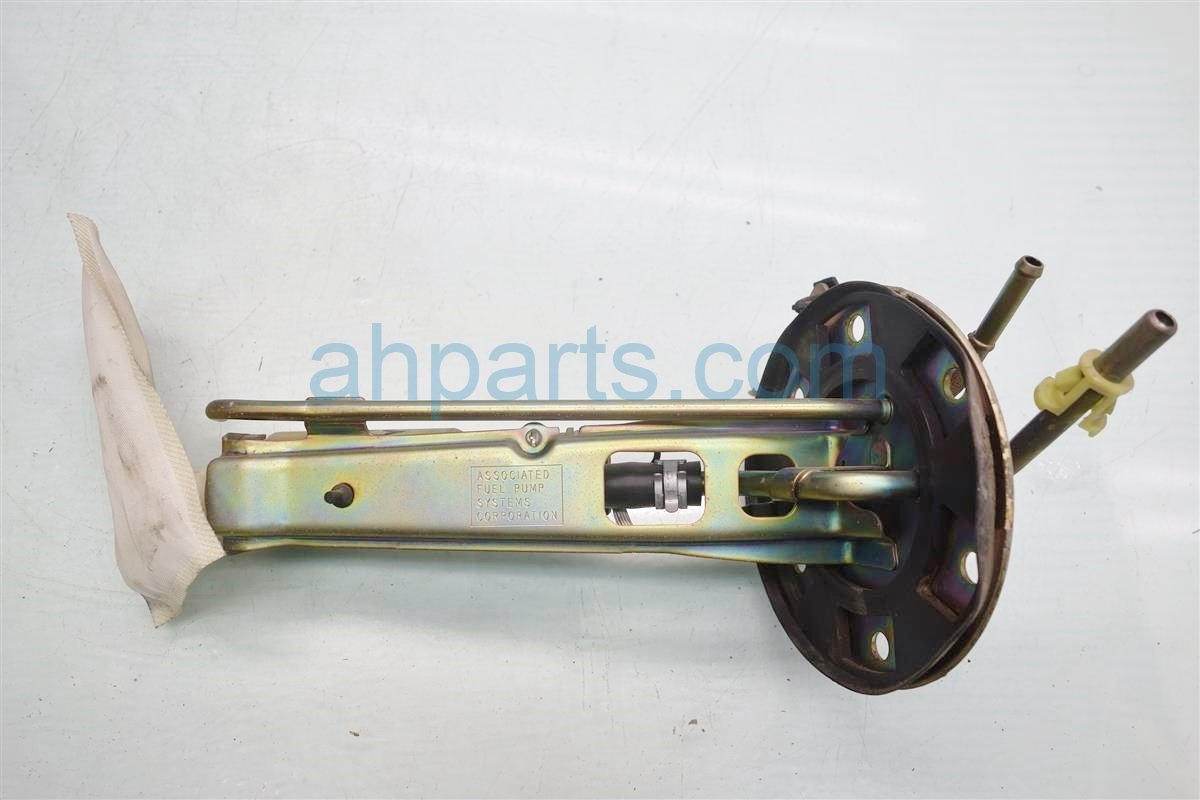 1999 Acura CL FUEL PUMP 17040 SY8 A01 17040SY8A01 Replacement