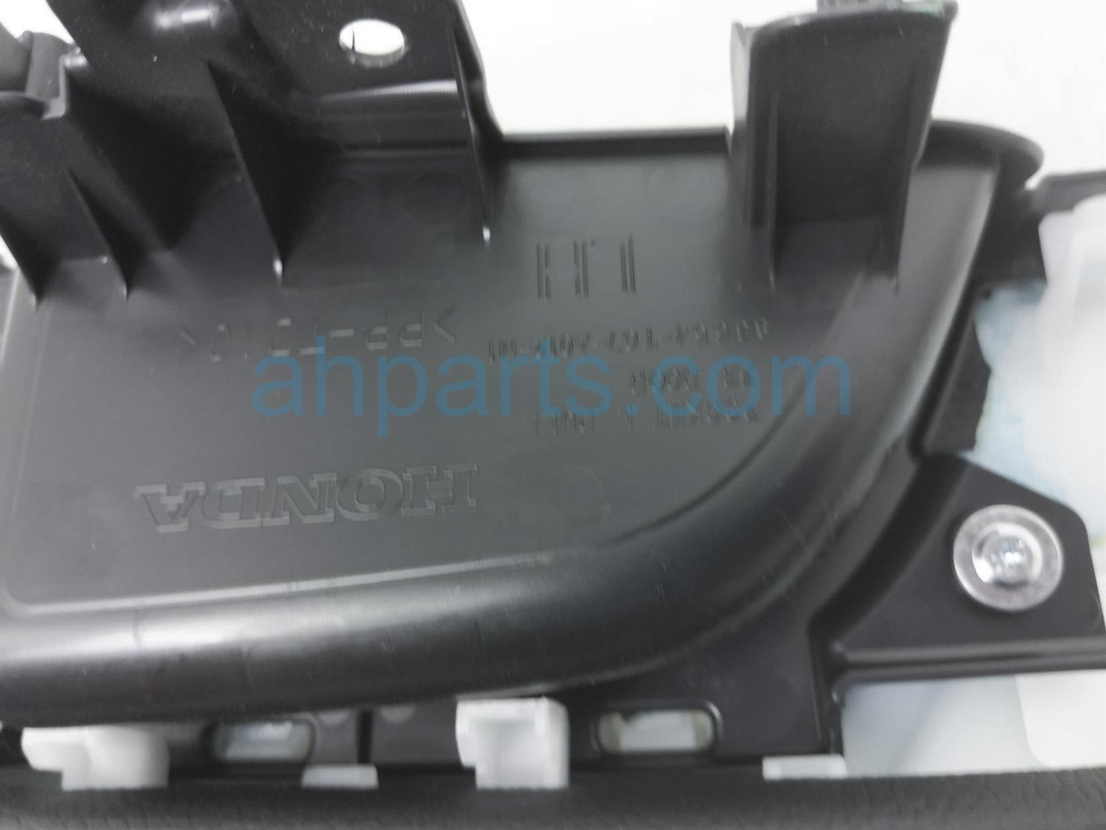 2019 Honda Pilot Power / Master Window Control Switch 35750 TG7 A11 Replacement