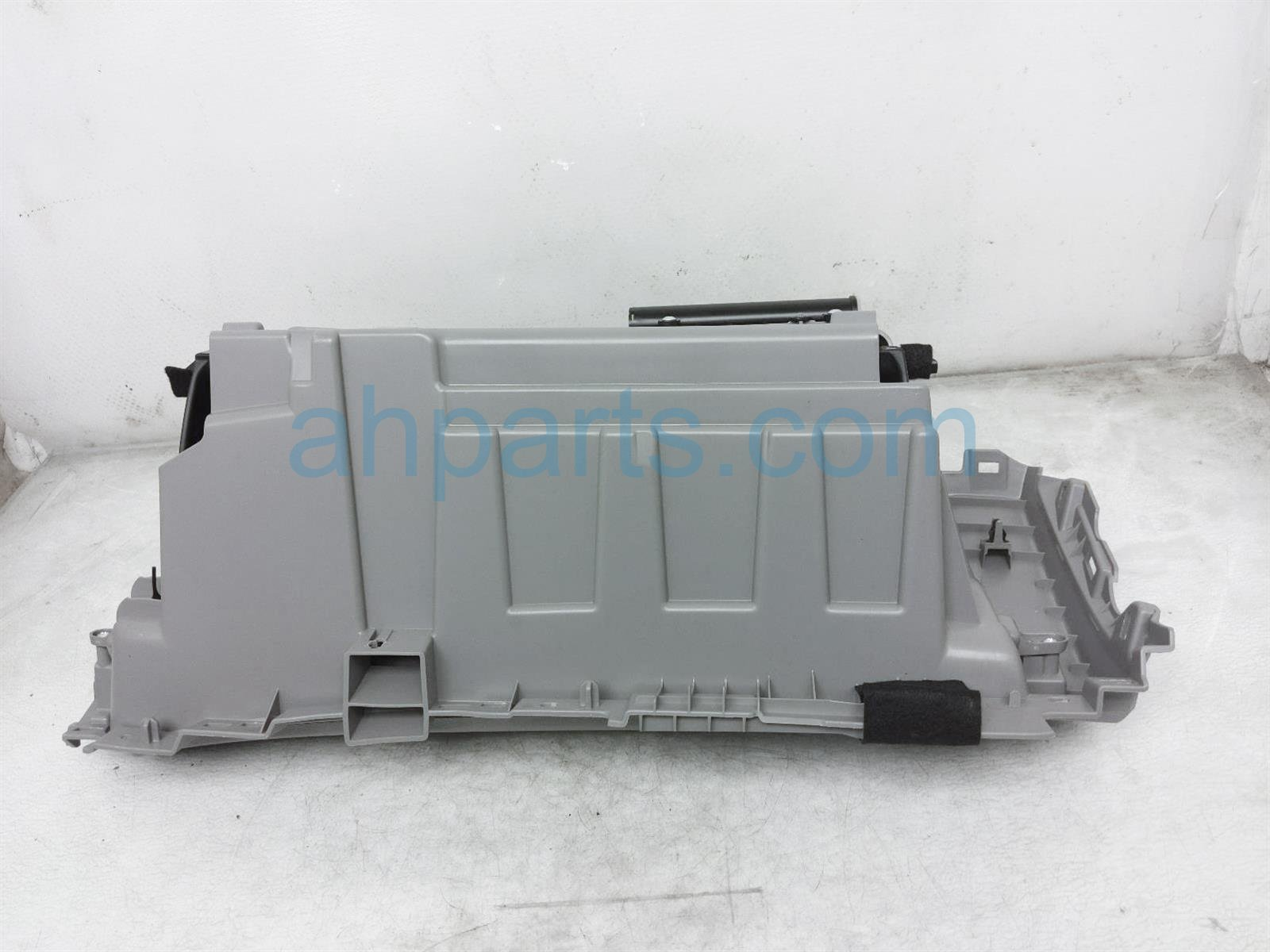 2019 Honda Pilot Glove Compartment Box   Grey 77500 TG7 A13ZC Replacement