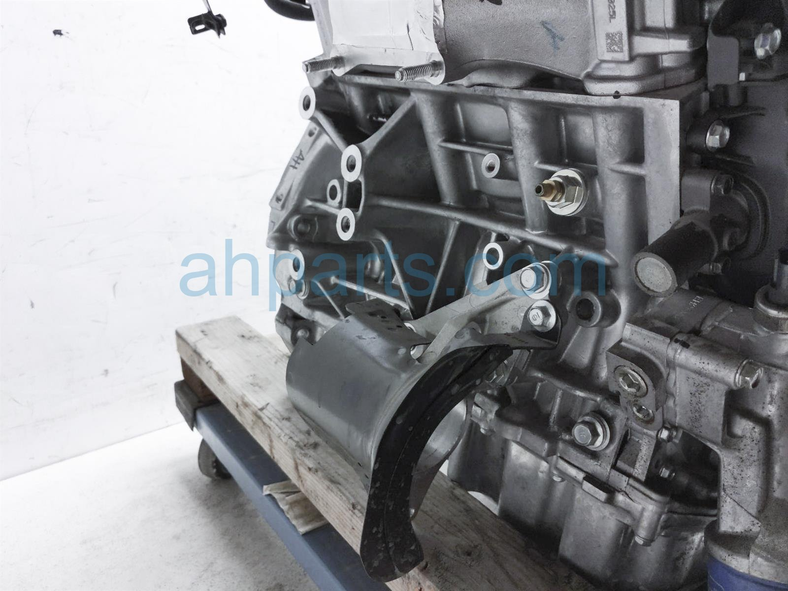 2019 Honda Pilot Motor / Engine = 11k Miles   10002 5J6 A02 Replacement
