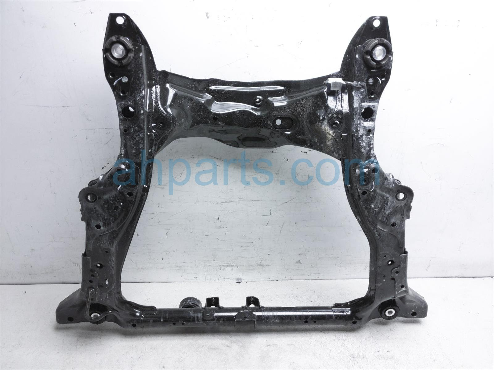 2019 Honda Pilot Crossmember Front Sub Frame / Cradle 50200 TG7 A01 Replacement