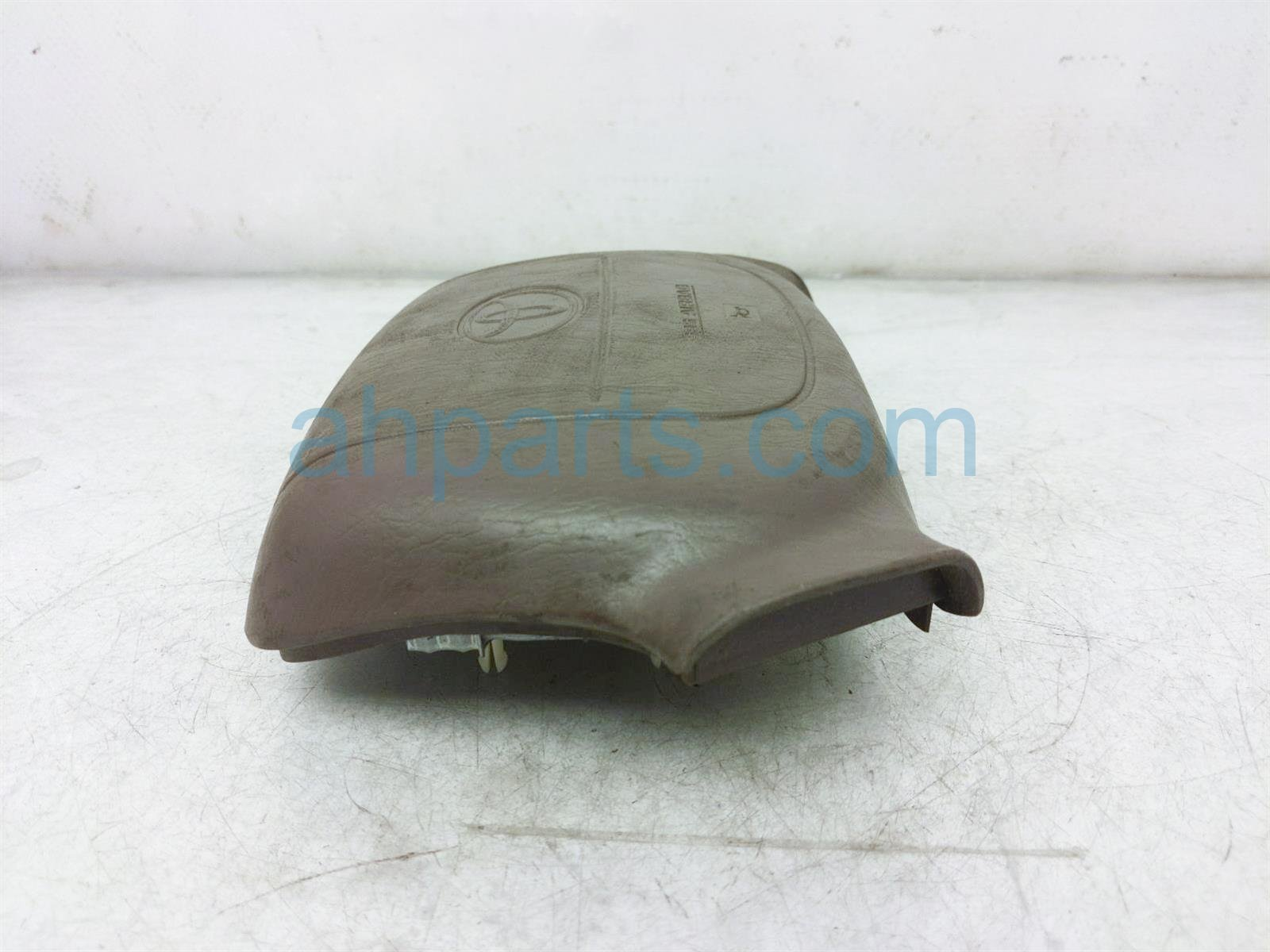 2000 Toyota Tacoma Driver Wheel Airbag 45130 04050 E0 Replacement