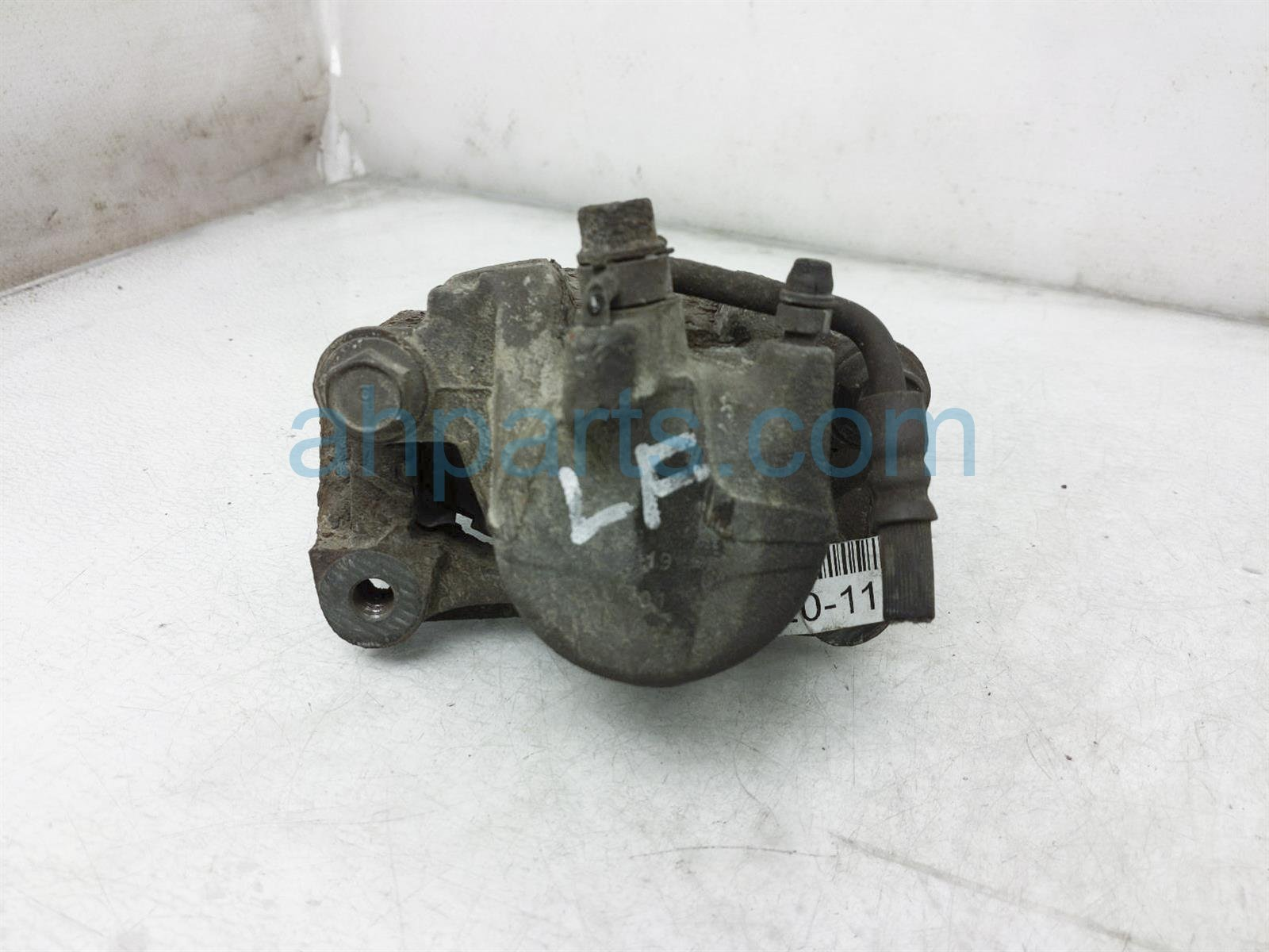 2000 Toyota Tacoma Front Driver Brake Caliper 47750 04030 Replacement