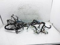 $119 Honda DASH WIRE HARNESS